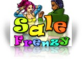 Download Sale Frenzy Game
