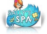 Download Sally's Spa Game