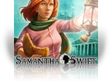 Download Samantha Swift and the Hidden Roses of Athena Game