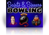 Download S&S Bowling Game