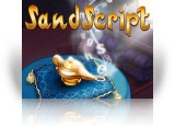 Download SandScript Game