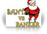 Download Santa Vs. Banker Game