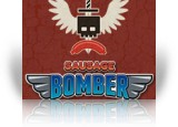 Download Sausage Bomber Game