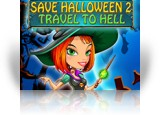 Download Save Halloween 2: Travel to Hell Game