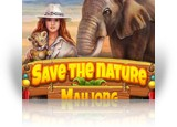 Download Save the Nature: Mahjong Game