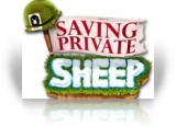 Download Saving Private Sheep Game