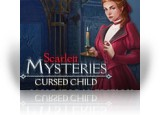 Download Scarlett Mysteries: Cursed Child Collector's Edition Game