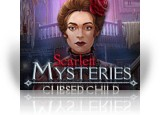 Download Scarlett Mysteries: Cursed Child Game