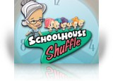 Download School House Shuffle Game