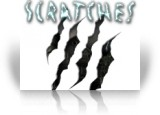 Download Scratches Director's Cut Game
