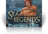 Download Sea Legends: Phantasmal Light Game