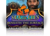 Download Sea of Lies: Beneath the Surface Collector's Edition Game