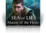 Download Sea of Lies: Mutiny of the Heart Collector's Edition Game