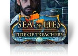 Download Sea of Lies: Tide of Treachery Collector's Edition Game