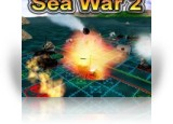 Download Sea War: The Battles 2 Game
