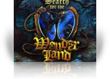 Download Search for the Wonderland Game