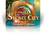 Download Secret City: London Calling Game