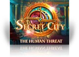 Download Secret City: The Human Threat Game