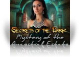 Download Secrets of the Dark: Mystery of the Ancestral Estate Game