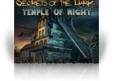 Download Secrets of the Dark: Temple of Night Collector's Edition Game