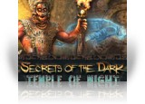 Download Secrets of the Dark: Temple of Night Game
