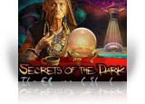 Download Secrets of the Dark: The Flower of Shadow Game