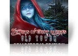 Download Secrets of Great Queens: Old Tower Collector's Edition Game
