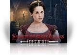Download Secrets of Great Queens: Regicide Game