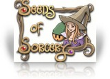 Download Seeds of Sorcery Game