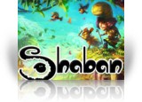 Download Shaban Game