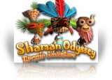 Download Shaman Odyssey - Tropic Adventure Game