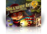 Download Shangri La 2 Deluxe Game