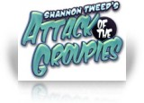 Download Shannon Tweed's Attack of the Groupies Game