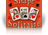 Download Shape Solitaire Game
