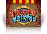Download Shape Shifter Game