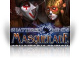 Download Shattered Minds: Masquerade Collector's Edition Game