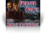 Download Sherlock Holmes and the Hound of the Baskervilles Game