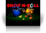 Download Shoot-n-Roll Game