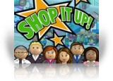 Download Shop It Up! Game
