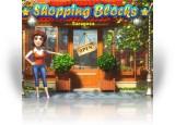 Download Shopping Blocks Game