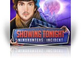 Download Showing Tonight: Mindhunters Incident Game