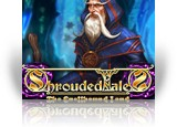Download Shrouded Tales: The Spellbound Land Game