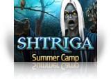 Download Shtriga: Summer Camp Game