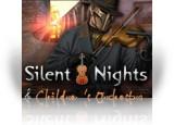 Download Silent Nights: Children's Orchestra Game