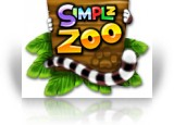 Download Simplz Zoo Game