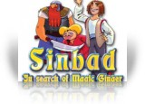 Download Sinbad: In search of Magic Ginger Game
