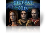Download Sinister City Game