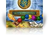 Download Sky Kingdoms Game