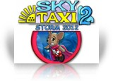 Download Sky Taxi 2: Storm 2012 Game