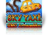 Download Sky Taxi: GMO Armageddon Game